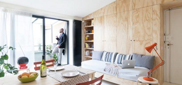 Zadbaj o jakość powietrza w swoim domu
