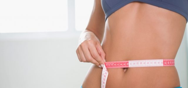 Jak spalić kalorie bez ćwiczeń? Wypróbuj te metody