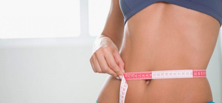 Jak schudnąć dzięki sokom?