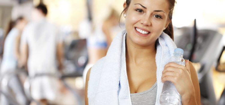 Joga czy fitness? Różnice, wady i zalety