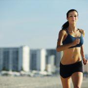 Sport lekiem na lepsze życie