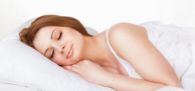 Jak idealnie wybrać poduszkę ortopedyczną?