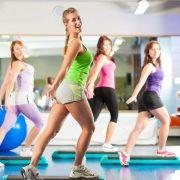 Jakie spalacze tłuszczu są najskuteczniejsze?