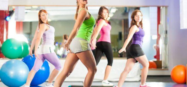 Pilates – czy to jest trudne?