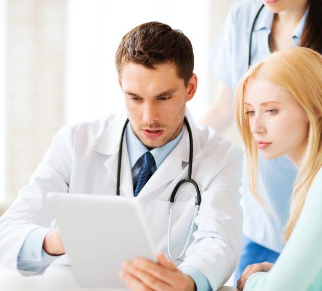Zakażenia pasożytnicze u ludzi – przyczyny, objawy, leczenie