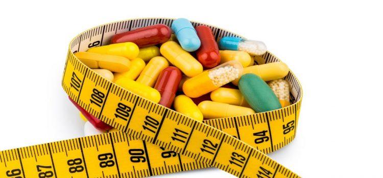 Podstawowe zasady bezpiecznego odchudzania przy pomocy tabletek