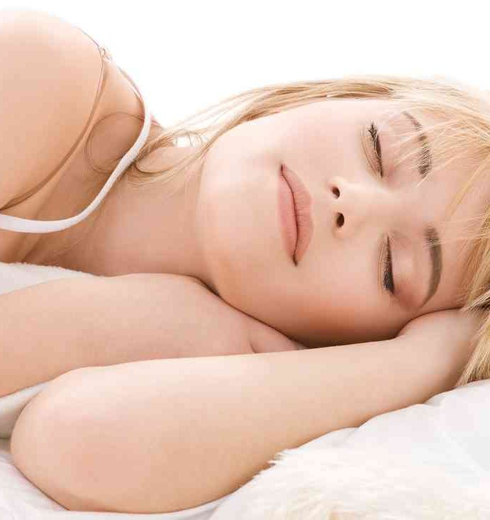 Korzyści ze stosowania poduszek ortopedycznych