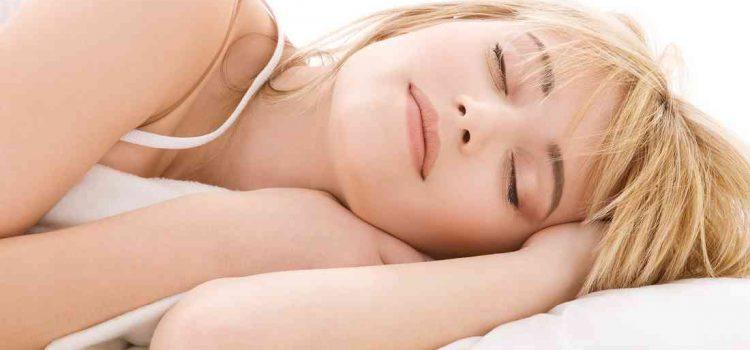 Kosmetyki konopne naturalne i skuteczne