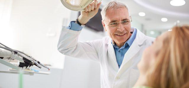 Aparat ortodontyczny a dieta – czyli co jeść a czego unikać