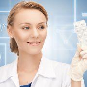 Wygraj z rakiem – wspomaganie leczenia suplementami