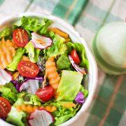 Catering dietetyczny dla sportowcow