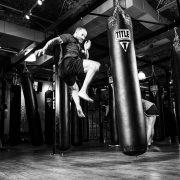 Co warto wiedzieć o sztukach walki?