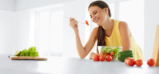 Na co zwrócić uwagę przy wyborze cateringu dietetycznego?