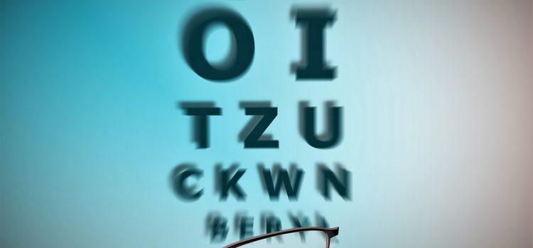 Soczewki progresywne – jakie wady wzroku leczą?