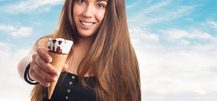 Nadwrażliwość zębów – lepiej zapobiegać niż leczyć