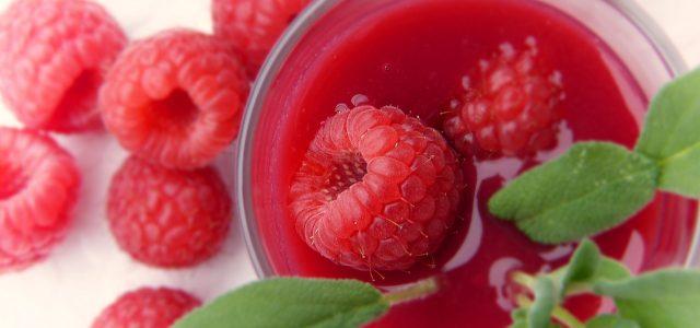 Dlaczego warto mieć w swoim domu wyciskarki do owoców?