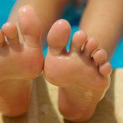 Dlaczego paznokcie wrastają i jak je rozpoznać?